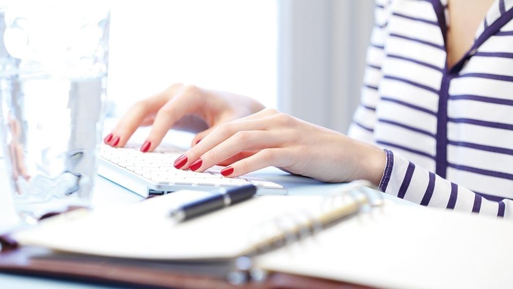 WEB - Woman Typing On Laptop-625486-edited.jpg