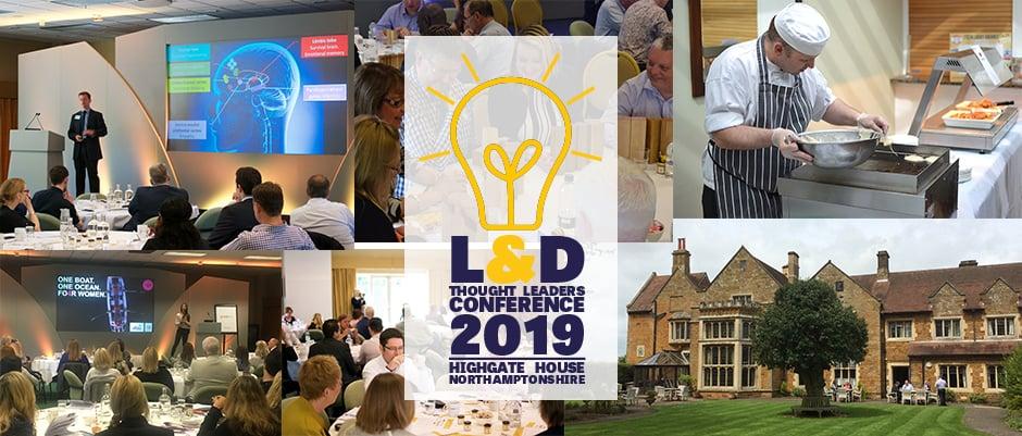 L&D-Conference-2019-Web-Banner-Montage-1
