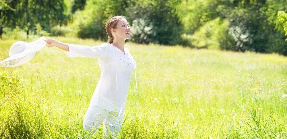 WEB Wellbeing woman.jpg
