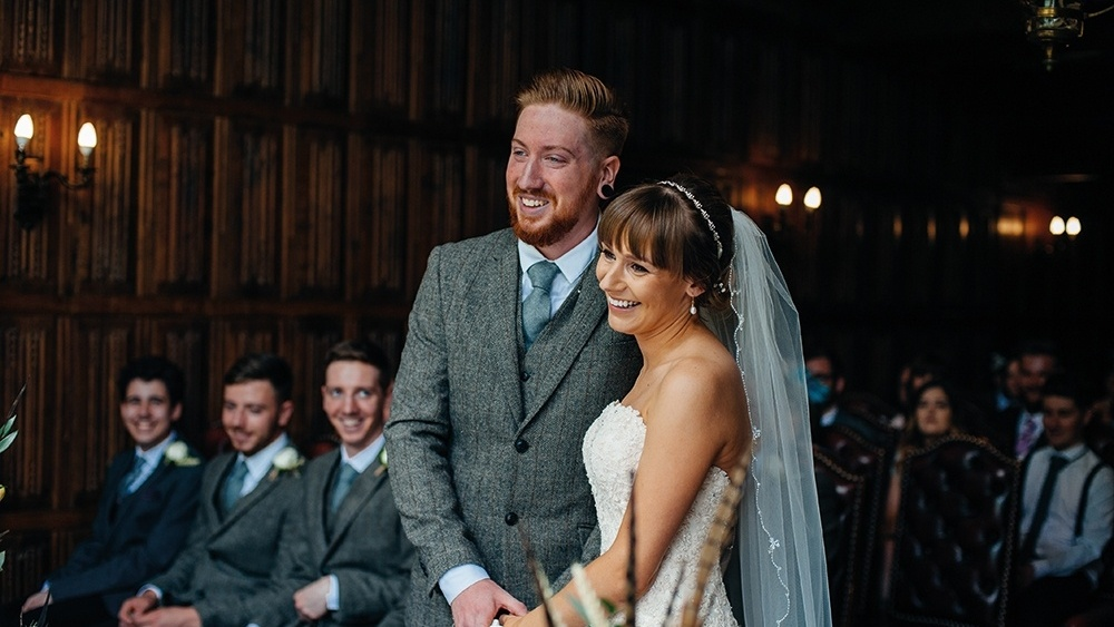 WEB - Highgate House Wedding - Baronial Hall Wedding Ceremony ##Photographer CCF##-174140-edited.jpg
