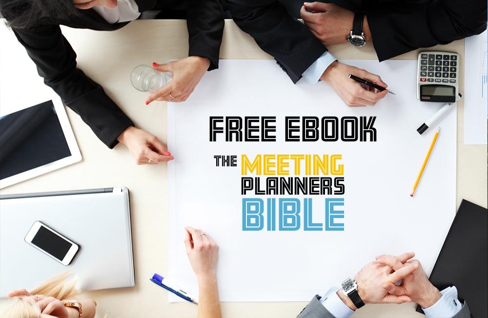 meeting-planners-bible.jpg