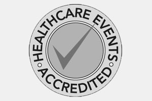 Healthcare Events