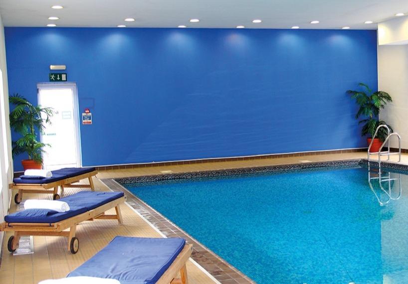 WEB - WS - Swimming Pool (4)